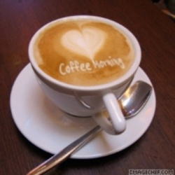 coffee_morning_002