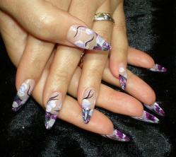 stiletto-nails-akzentz