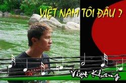 144457-DD Viet Khang.400