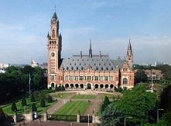 2016-jun-28-international_court_of_justice