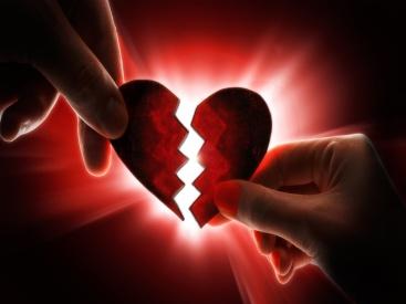 corazones-rotos-14