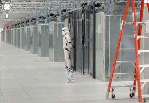 google-data-center-storm-trooper-and-r2d2-1471495833635