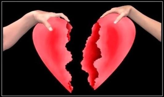 tarjetas-de-corazon-roto-con-frases