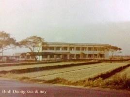 truong-nam-trinh-hoai-duc-xua