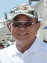 Thơ Thầy Hồ Xưa (Hồ Nguyễn) 3