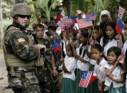 us-special-forces-in-philippines-1
