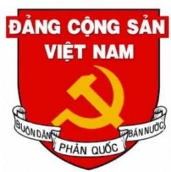 vtt-82-dec-23-csvn-logo-phan-quoc-e1432328599740