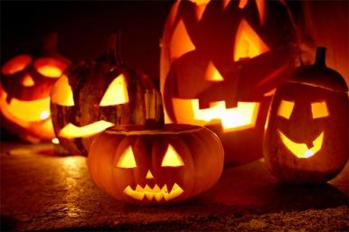 halloween-cruises2015-hero
