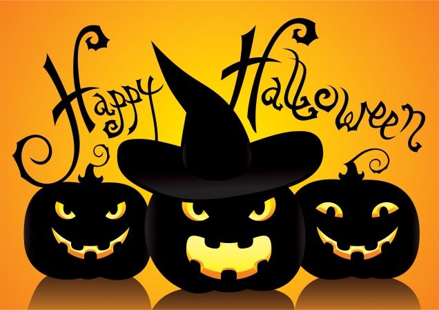 Lịch Sử Ngày Lễ Halloween