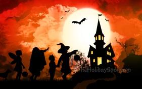 wall_halloween_large17