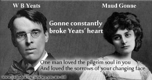 12_21_yeats-and-gonne-maud-love-story-sakal-600-300x158