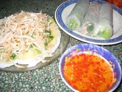 banh-beo-my-lien-1-binh-duong_01072011050641-jpg