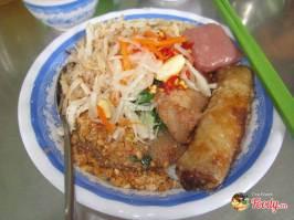 foody-my-lien-168-635986984998922079