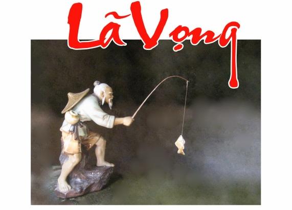la-vong-2