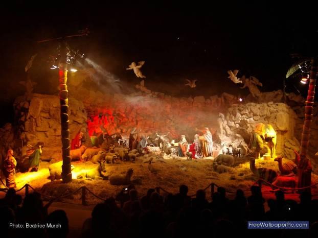 nativity-07