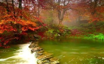 river-wallpaper-hd-170
