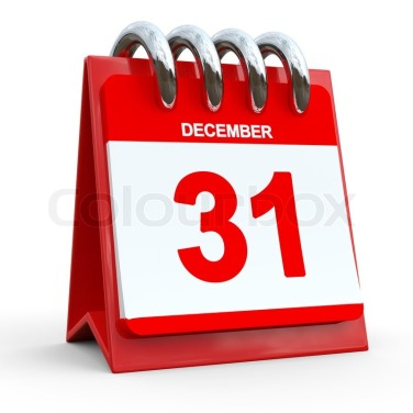 8760773-31-december-calendar-last-day-of-the-year