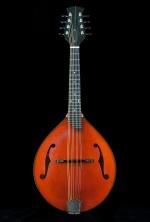 a-style-mandolin-full