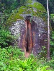 china_vagina_cave