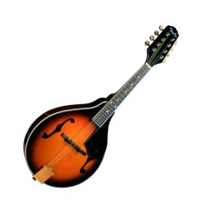 fancy-mandolin-pictures