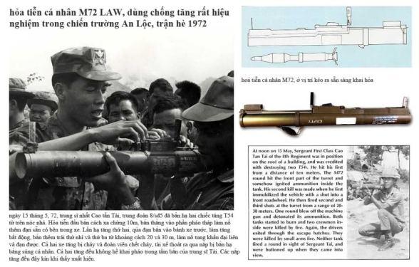 z-td-anloc-m72-text