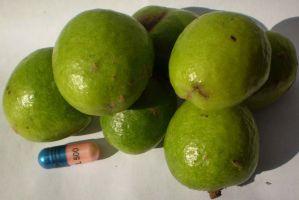 1280px-Fruit_Konia