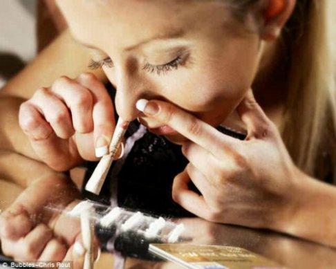 cocaine-addiction_1
