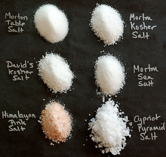 SweetScience_JF16_salts