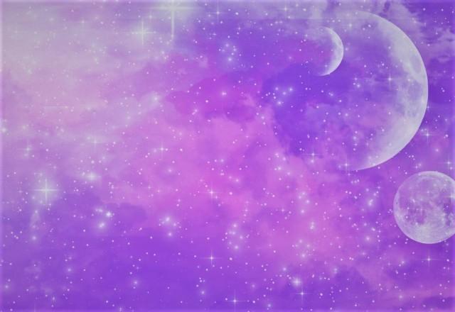 purple_sky_by_grosslittlething-d7bn35n