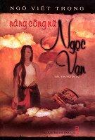 nangcongnungocvan