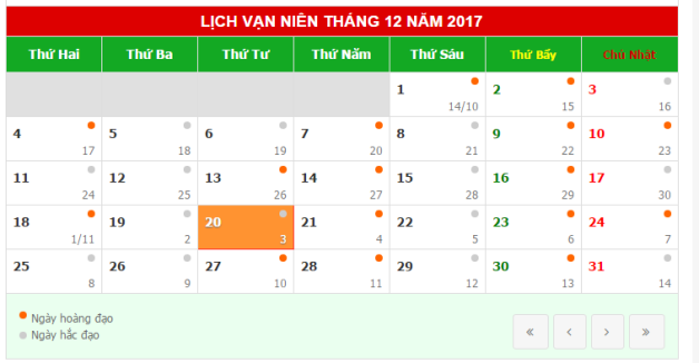 ngay-tot-chuyen-nha-thang-12-2017