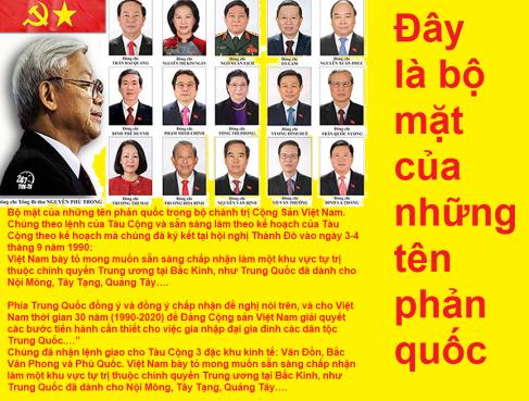 Image result for Hãy đập tan cộng sản Việt Nam